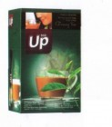 Up Ginseng Tea