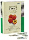 DMG, Metabolic Enhancer