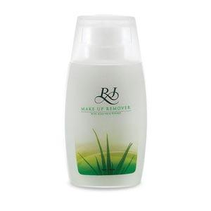 RJ Make Up Remover