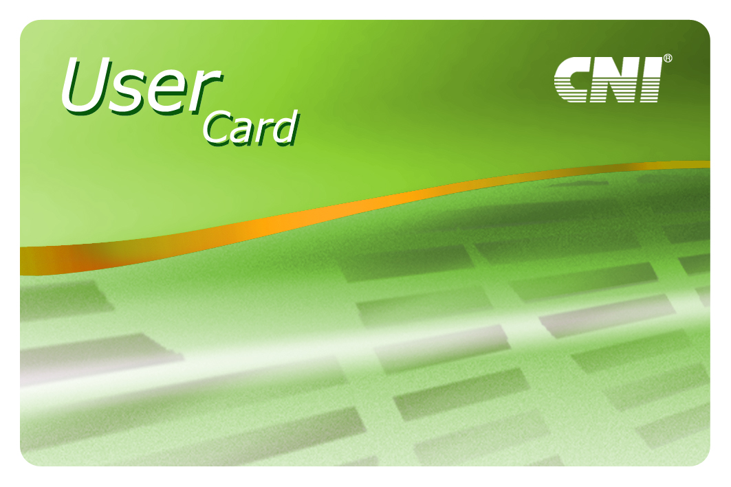 jv USER_CARD_CNI_FRONT_polos 2